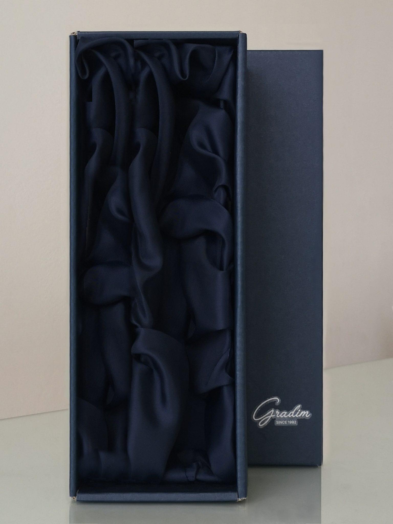 Darčeková kazeta na vázu