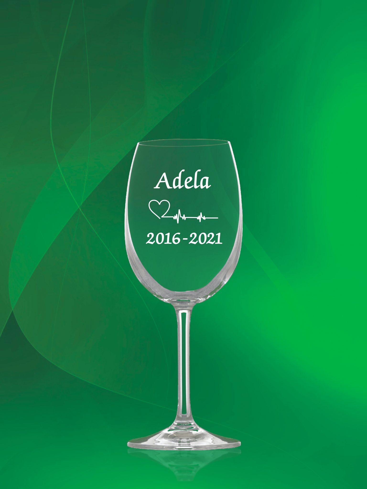 Gala víno 250 ml