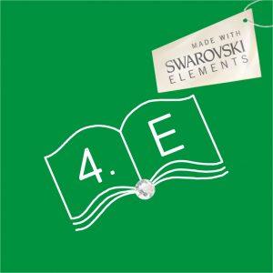 Obr. 6 swarovski 1 biely