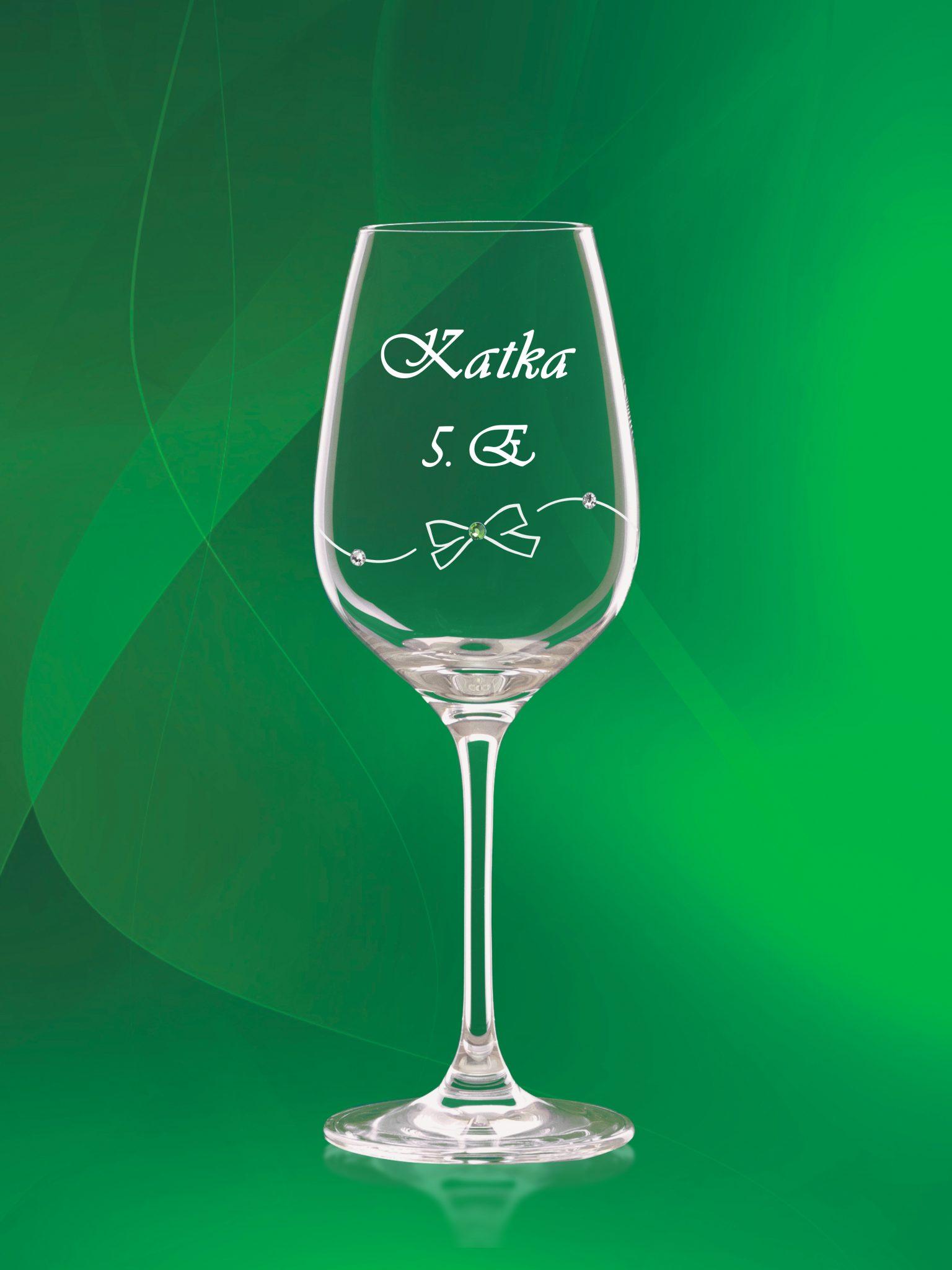 Prestige víno 340 ml